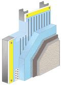 systems_eifs_Standard-WaterMaster-XPS (1)